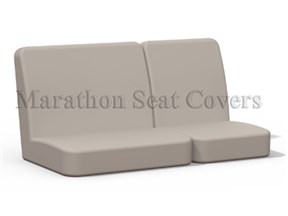 Seat Covers For Your 1991 Chevrolet Gmc Silverado Sierra