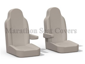 Phenomenal Seat Covers For Your 2000 Ford F 250 550 Marathon Seat Covers Caraccident5 Cool Chair Designs And Ideas Caraccident5Info
