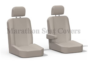 seat covers for your 2014 honda crv marathon seat covers. Black Bedroom Furniture Sets. Home Design Ideas