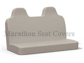 Super Seat Covers For Your 2002 Ford F 150 Marathon Seat Covers Pdpeps Interior Chair Design Pdpepsorg