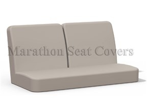 Pleasant Seat Covers For Your 1990 Ford F 250 550 Marathon Seat Covers Ibusinesslaw Wood Chair Design Ideas Ibusinesslaworg