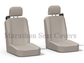 Peachy Seat Covers For Your 2002 Oldsmobile Bravada Marathon Seat Unemploymentrelief Wooden Chair Designs For Living Room Unemploymentrelieforg