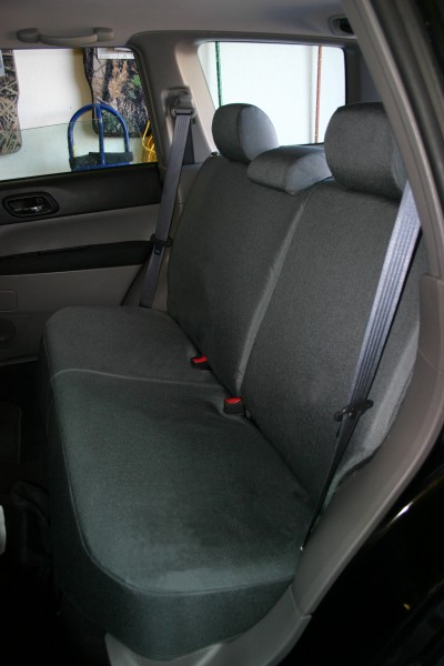 Seatcover Galleries About Us Marathon Seat Covers