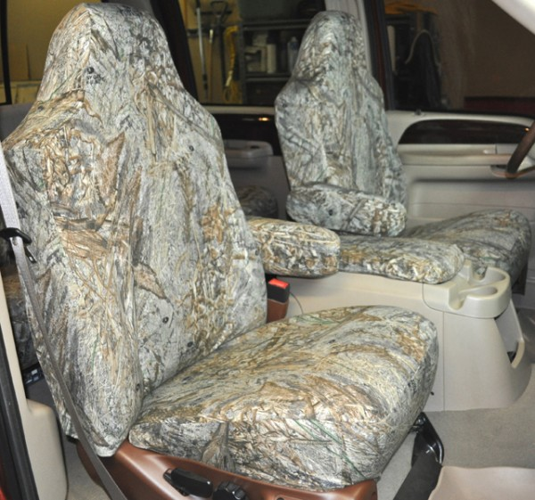Superhides Seat Covers >> Seatcover Galleries About Us Marathon Seat Covers