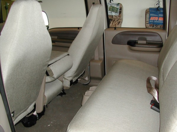 Strange F 150 And F 250 550 Photo Gallery Marathon Seat Covers Caraccident5 Cool Chair Designs And Ideas Caraccident5Info