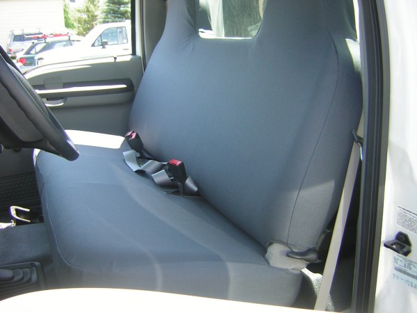 Sensational F 150 And F 250 550 Photo Gallery Marathon Seat Covers Caraccident5 Cool Chair Designs And Ideas Caraccident5Info
