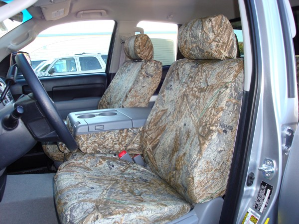 Toyota Tundra Seat Covers >> Toyota Photo Gallery Marathon Seat Covers
