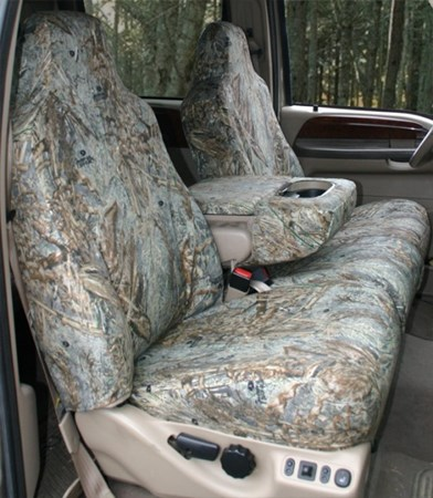 Superhides Seat Covers >> F 150 And F 250 550 Photo Gallery Marathon Seat Covers